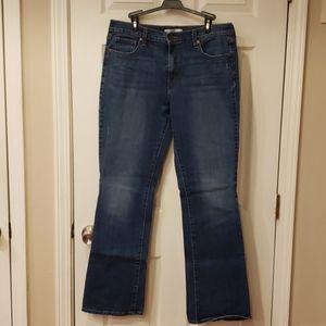 Levi's 515 Jeans